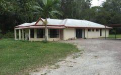 256 Paskins Road, Eudlo QLD