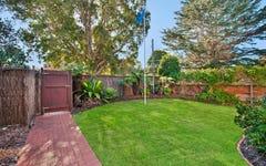 9A Cumberland Avenue, Collaroy NSW