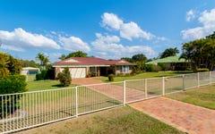 77-79 Lakewood Drive, Burpengary East QLD