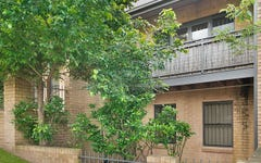 3/100 Faunce Street, Gosford NSW