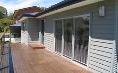 Address available on request, Narrawallee NSW