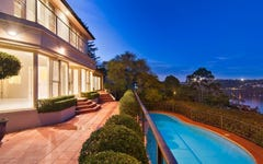 282 Edinburgh Road, Castlecrag NSW