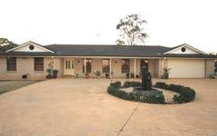 56-58 Warana Road, Cecil Park NSW