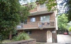 7/16 Jamieson Street, Granville NSW