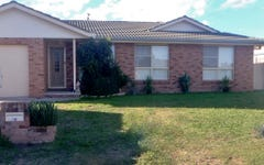 18 The Retreat, Tamworth NSW