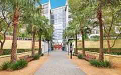 233/806 Bourke St, Waterloo NSW
