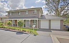 18 Tahmoor House Court, Tahmoor NSW