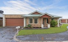 12 Old Kent Road, Whittlesea VIC