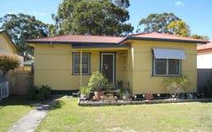 38 Lake Road, Blackwall NSW