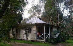 21 Norwood Road, Vineyard NSW