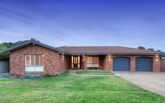 21 Darri Street, Glenfield Park NSW