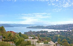 16/2 Birriga Road, Bellevue Hill NSW