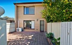 7/883 Padman Drive, West Albury NSW