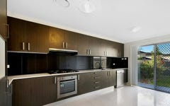 48/30 Australis Drive, Ropes Crossing NSW