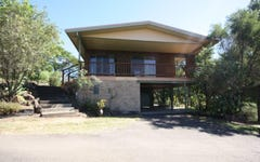 41 Towen Mountain Road, Towen Mountain QLD