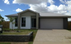 35 Sanctum Bvd, Mount Low QLD