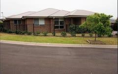 2 Dillon Road, Flinders NSW