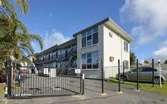 13/11-17 Hindmarsh Road, McCracken SA