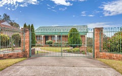 39 Great Western Highway, Valley Heights NSW