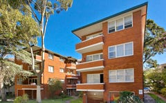 3/35 Illawarra Street, Allawah NSW