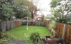 106 Gardeners Road, Kingsford NSW