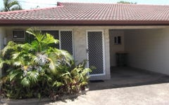 1/37 Ralston Street, West End QLD