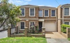 9 Hopkins Street, South Geelong VIC
