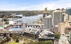 2 Quay Street, Sydney NSW