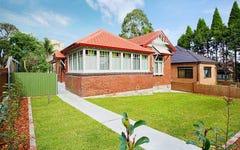 15 Gerard Street, Cremorne NSW