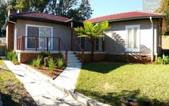 1169 Victoria Rd, West Ryde NSW