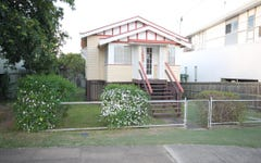152 Melville St, Manly QLD