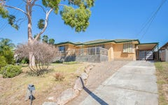64 Knightsbridge Road, Valley View SA