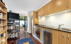 6/68-70 Ross Street, Forest Lodge NSW