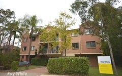 6/14-16 Paton St, Merrylands NSW