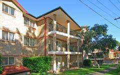 10/16-24 Chapman Street, Gymea NSW