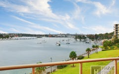 403/15 Warayama Place, Rozelle NSW