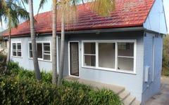 9 BARRABA STREET, Whitebridge NSW