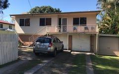 19 George Street, Kingston QLD