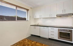 21/7-9 Loftus Street, Ashfield NSW