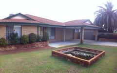 14 Aussat Drive, Eden Hill WA