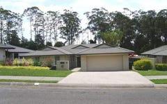 41 Kinchela Avenue, Toormina NSW