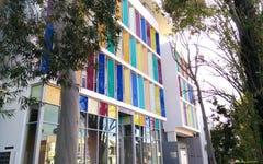 1/456-458 Gardeners Road, Alexandria NSW