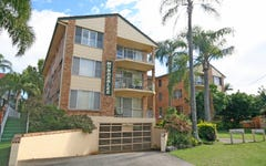 11/9 Twenty Eighth Avenue, Palm Beach QLD
