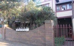 2/21 Moore Park Road, Centennial Park NSW