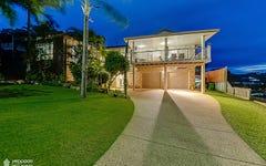 7 Sunset Court, Lammermoor QLD
