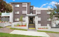 10/1-3 Hugh Avenue, Peakhurst NSW