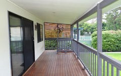 21 Kirkdale Drive, Kotara NSW