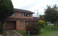 2/2a Woodcock Street, Scarborough QLD