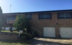 5 Dean Place, South Grafton NSW