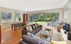 14 Farnham Avenue, Randwick NSW